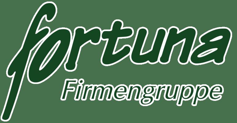 Fortunabau Firmengruppe | 2000 Stockerau